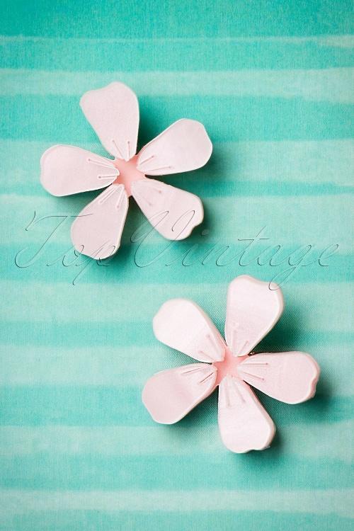 FromNicLove Cherry Blossom Earrings 330 22 21624 04202017 005W