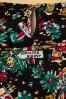 Bunny Morte Caro Mini Dress in Black 102 14 21073 20170420 0006W