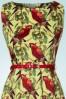 Lady V Parrot Dress 102 49 21806 20170424 0014V