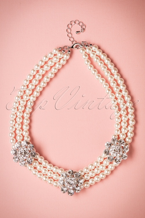 Darling Divine Pearl Necklace 300 51 21727 04252017 003W