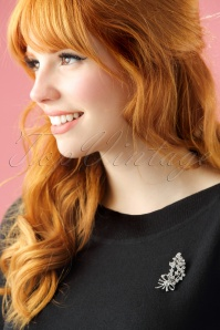 Collectif clothing Diamant brooch 342 92 21563 04182017 005modelW