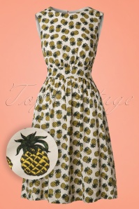Emily and Fin Lucy Pineapple Dress 102 59 19748 20170501 0001W1