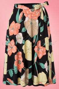 King Louie Circle Wrap Skirt 122 14 20287 20170328 0002W