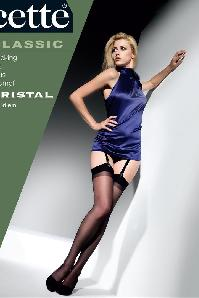 307-12_Cristal (Large)