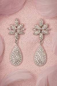 LoveRocks Petal Tear Earrings 335 92 21720 05022017 003W