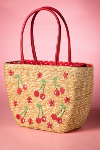 Vixen Cherry Bag 213 58 21952 20170503 0014w