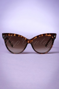 So Retro Great Cat Sunglasses Tortoise 260 79 22091 20170505 0003w
