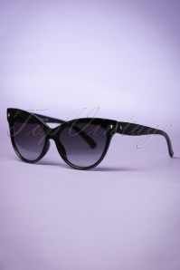So Retro Great Cat Sunglasses 260 10 22090 20170505 0031w