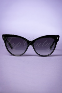 So Retro Great Cat Sunglasses 260 10 22090 20170505 0023w