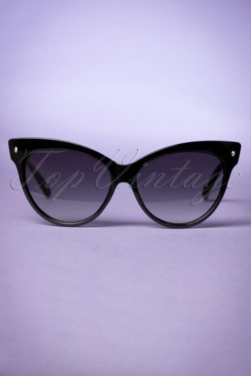 So Retro Great Cat Sunglasses 260 10 22090 20170505 0023w