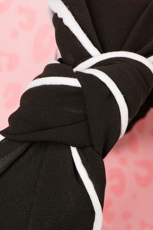 Rockabella Kleid LADY LAUREN DRESS