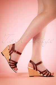 Lulu Hun Wanda Cactus Sandal 420 70 20866 02232017 004aW