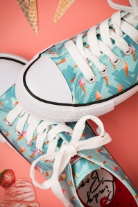 Lindy Bop Ice Cream Sneakers 451 39 22103 05162017 013