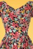 Emily and Fin Florence Floral Dress 19747 20170424 0006V