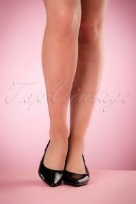 Tamaris Balack Open Heel Sandal 400 10 19850 05032017 007W