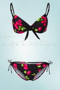 Bellissima Cherry Bikini 22116 & 21175 20170522 0004W