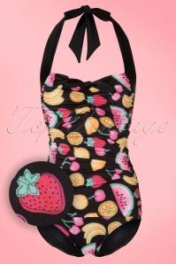 Bunny Tutti Frutti Swimsuit 161 14 21131 20170328 0005W1