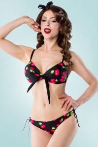 Bellissima Cherry Bikini 22116 & 21175 20170522 0017