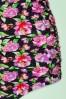 Bellissima Floral Bikini 22119 & 22120 20170522 0003a
