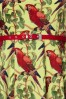 Lady V Parrot Dress 102 49 21806 20170424 14
