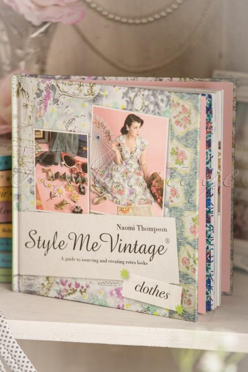 Style me vintage Clothes 530 99 10084 05312017 003W