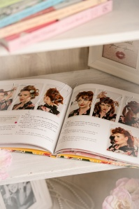 Style me vintage Hair 530 99 10085 05312017 118W