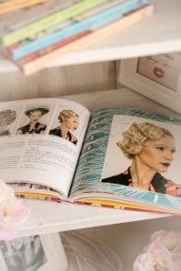 Style me vintage Look Book 530 99 10086 05312017 014W
