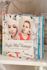 Style me vintage Make up 530 99 10087 05312017 003W