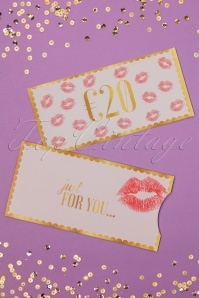 Top Vintage Gift Card 05312017 018W