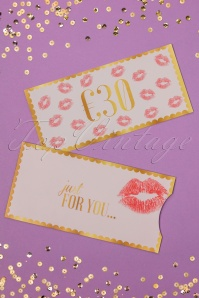 Top Vintage Gift Card 05312017 016W