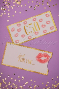 Top Vintage Gift Card 05312017 013W
