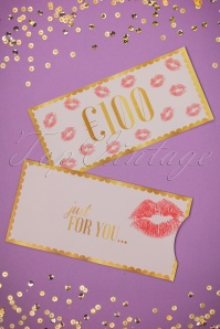 Top Vintage Gift Card 05312017 012W