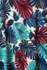 King Louie Circle Wrap Cream Palm Skirt 122 57 20283 20170227 0004