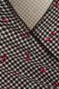 King Louie Black and White Cherry Cross Dress 100 14 20231 20170301 0006