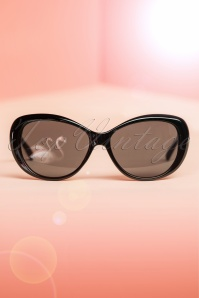 So Retro sunglasses 22191 05242017 005w