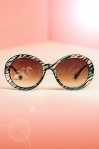 So Retro sunglasses 22192 05242017 003w