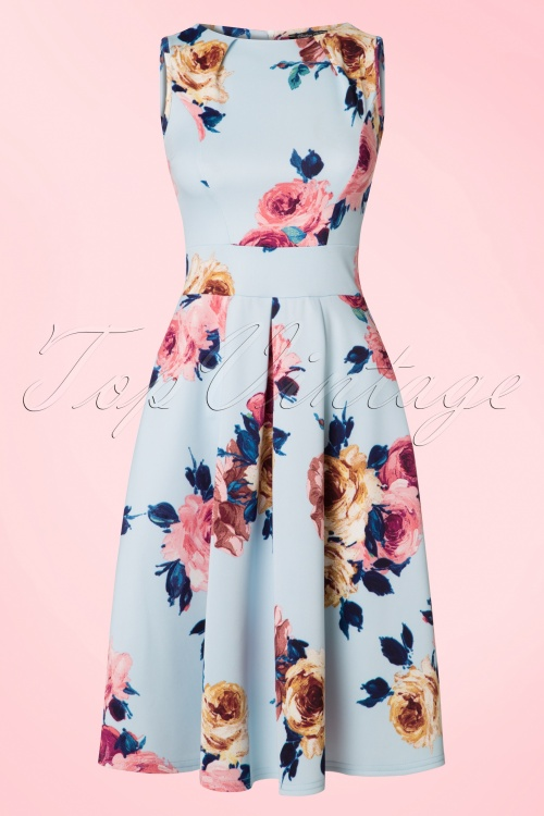 Vintage Clothing Online Shop | TopVintage - Retro Boutique