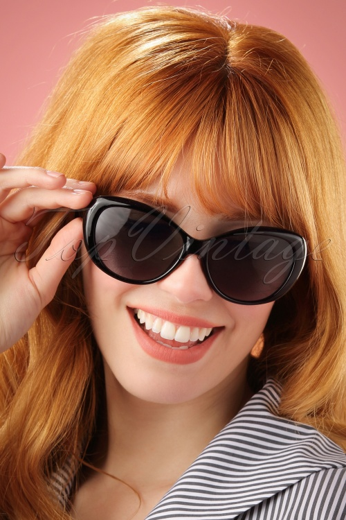 So Retro sunglasses 22191 05242017 013w