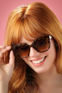 So Retro sunglasses 22189 05242017 020w