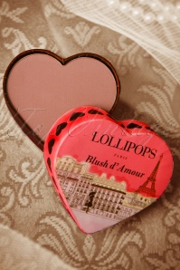 Lollipops Hearts Blush Abricot 520 22 22307 20160627 0016W