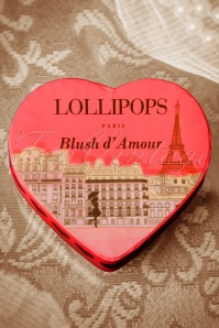 Lollipops Hearts Blush Abricot 520 22 22307 20160627 0011W