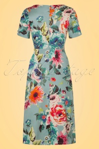 Dolly and Dotty Floral Daisy Dress 100 39 22347 20170627 0015w