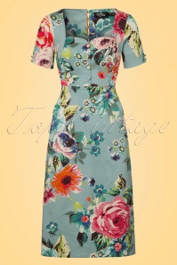 Dolly and Dotty Floral Daisy Dress 100 39 22347 20170627 0002w