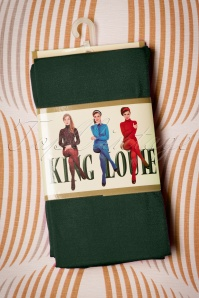 King Louie Tights Sycamore 171 40 21327 08162016 008W