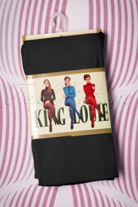 King Louie Tights Black 171 10 21326 08162016 008W