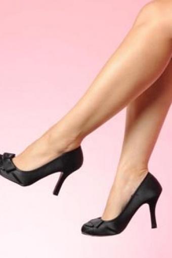 jackie-pinup-shoe