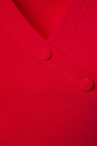 Hulahup Red Top 113 20 21856 20170712 0010