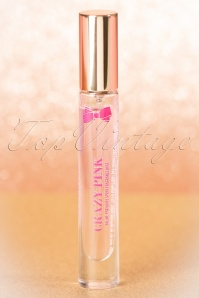 Sensual Musk Mist Spray Fragrance