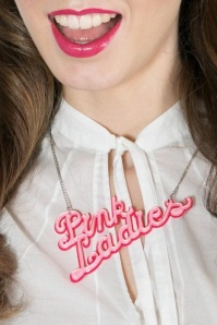 Erstwilder Pink Ladies Necklace 300 22 22579 08012017 1