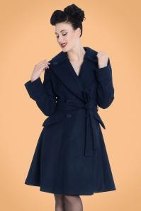 Bunny Olga Coat 152 20 22633 20170809 01